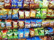careful You and your kids are eating pig fat 4 – Nalanda Darpan / नालंदा दर्पण : गाँव-जेवार की बात। – गाँव-जेवार की बात।