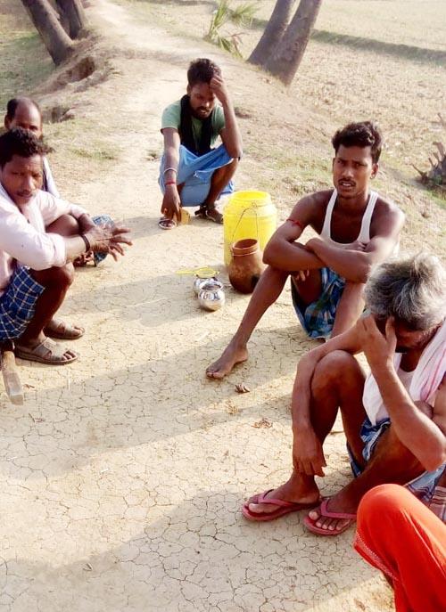NAGARNAUSA NEWS 1 • Nalanda Darpan / नालंदा दर्पण : गाँव-जेवार की बात। • गाँव-जेवार की बात।