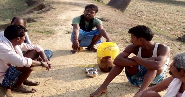 NAGARNAUSA NEWS • Nalanda Darpan / नालंदा दर्पण : गाँव-जेवार की बात। • गाँव-जेवार की बात।