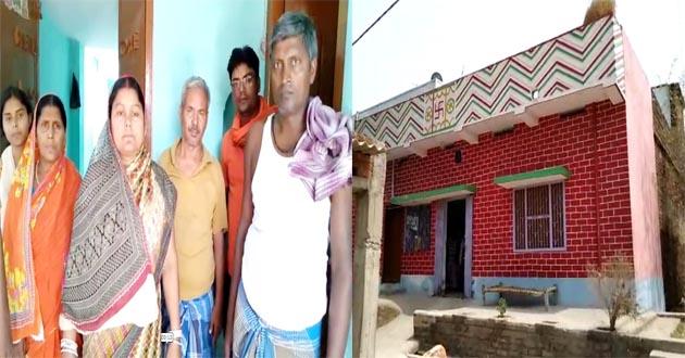 tharthari-crime