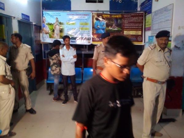 nalanda police crime 1