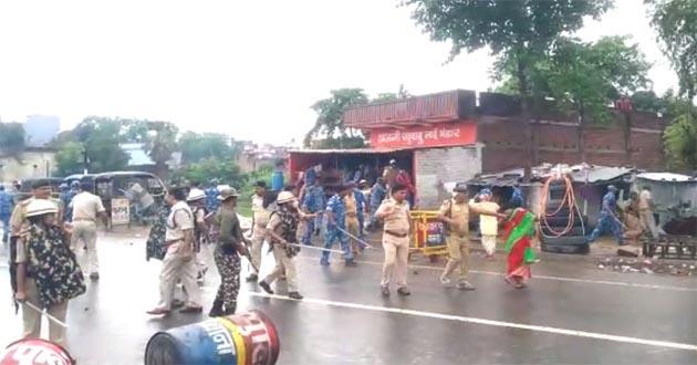 nalanda police crime 11