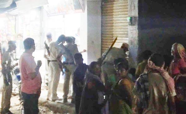 wine crime – Nalanda Darpan / नालंदा दर्पण : गाँव-जेवार की बात। – गाँव-जेवार की बात।
