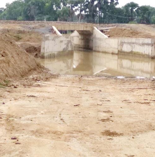 NALANDA NEWS – Nalanda Darpan / नालंदा दर्पण : गाँव-जेवार की बात। – गाँव-जेवार की बात।