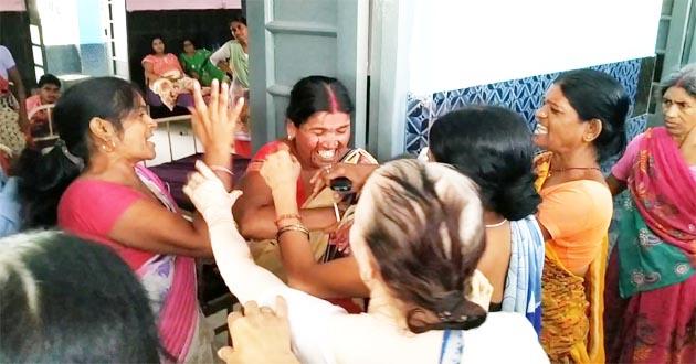 bihar sharif sadar hostpital 2 – Nalanda Darpan / नालंदा दर्पण : गाँव-जेवार की बात। – गाँव-जेवार की बात।
