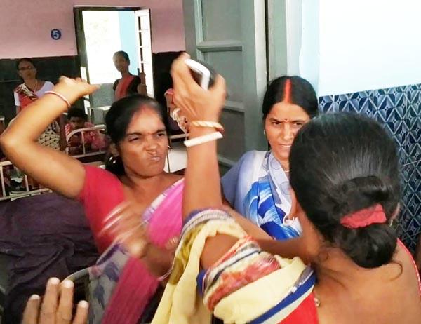 bihar sharif sadar hostpital 3 – Nalanda Darpan / नालंदा दर्पण : गाँव-जेवार की बात। – गाँव-जेवार की बात।