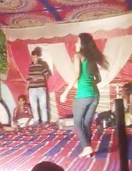 nalanda open wine crime – Nalanda Darpan / नालंदा दर्पण : गाँव-जेवार की बात। – गाँव-जेवार की बात।