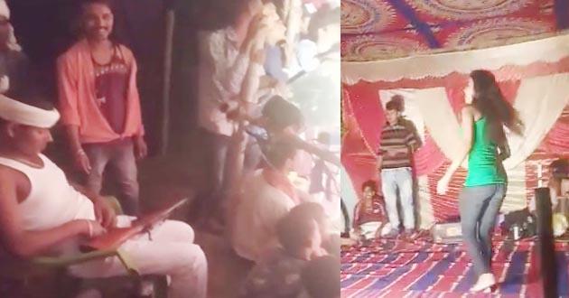 nalanda open wine crime1 – Nalanda Darpan / नालंदा दर्पण : गाँव-जेवार की बात। – गाँव-जेवार की बात।