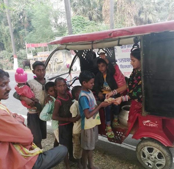rajgir news 2 – Nalanda Darpan / नालंदा दर्पण : गाँव-जेवार की बात। – गाँव-जेवार की बात।