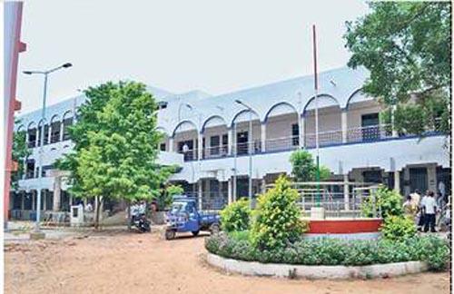 BIHarsarif court • Nalanda Darpan / नालंदा दर्पण : गाँव-जेवार की बात। • गाँव-जेवार की बात।
