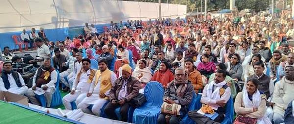 AA – Nalanda Darpan / नालंदा दर्पण : गाँव-जेवार की बात। – गाँव-जेवार की बात।