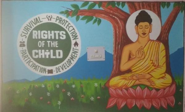 NALANDA JJB 3 – Nalanda Darpan / नालंदा दर्पण : गाँव-जेवार की बात। – गाँव-जेवार की बात।
