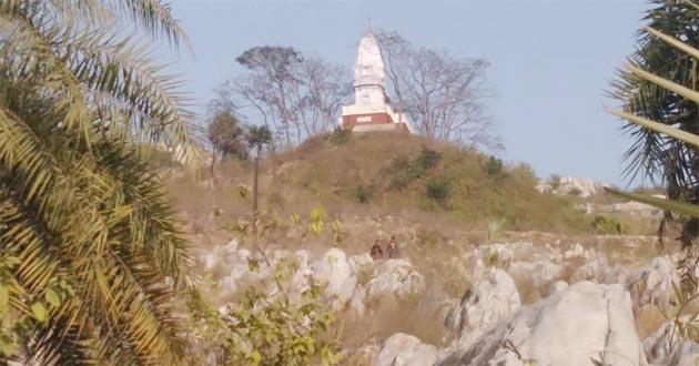 rajgir-vipulachal-arwat-1