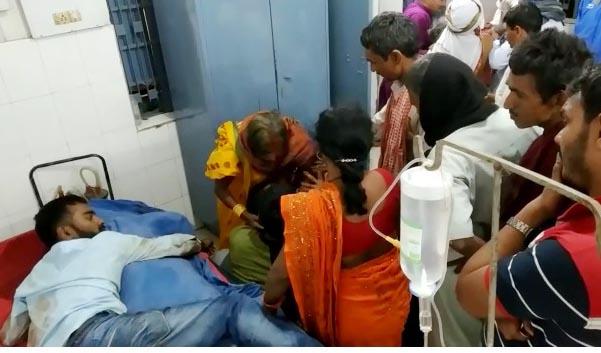 hilsa open crime nalanda 1
