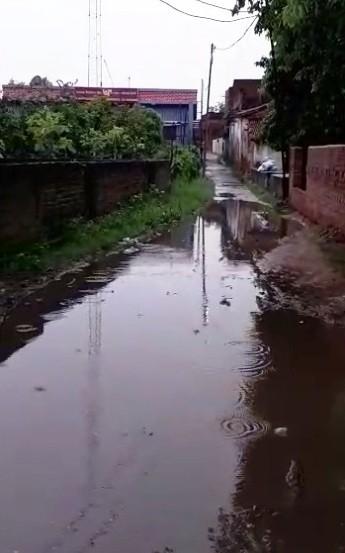 chandi news 1 – Nalanda Darpan / नालंदा दर्पण : गाँव-जेवार की बात। – गाँव-जेवार की बात।