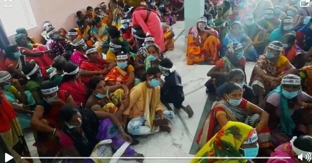 JDU MLA ASHTHAWA RAJGIR UNLOCK 3 GADRING 1 – Nalanda Darpan / नालंदा दर्पण : गाँव-जेवार की बात। – गाँव-जेवार की बात।