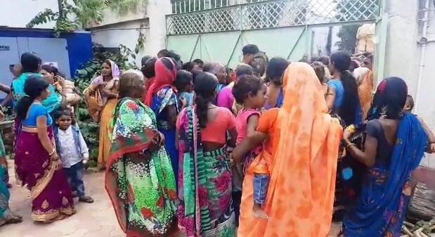 JDU MLA ASHTHAWA RAJGIR UNLOCK 3 GADRING 3 – Nalanda Darpan / नालंदा दर्पण : गाँव-जेवार की बात। – गाँव-जेवार की बात।