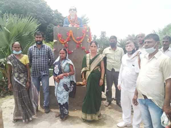 chandi news 2 – Nalanda Darpan / नालंदा दर्पण : गाँव-जेवार की बात। – गाँव-जेवार की बात।