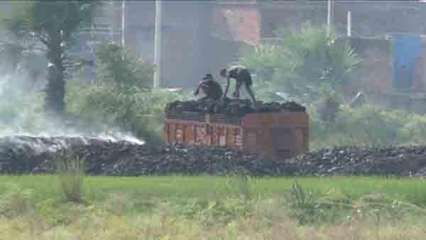 coal mafiya nalanda pawapuri giriyak deep nagar police gang 1 – Nalanda Darpan / नालंदा दर्पण : गाँव-जेवार की बात। – गाँव-जेवार की बात।