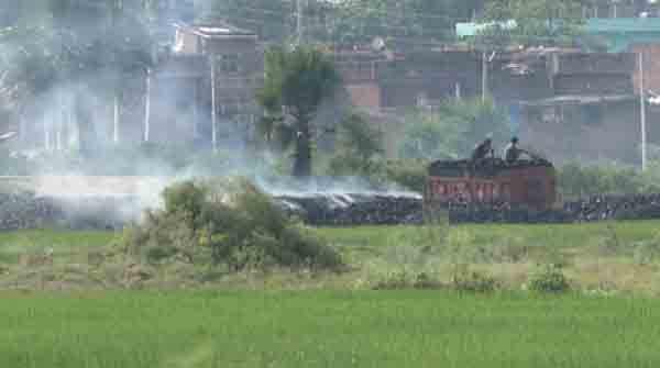 coal mafiya nalanda pawapuri giriyak deep nagar police gang 3 – Nalanda Darpan / नालंदा दर्पण : गाँव-जेवार की बात। – गाँव-जेवार की बात।