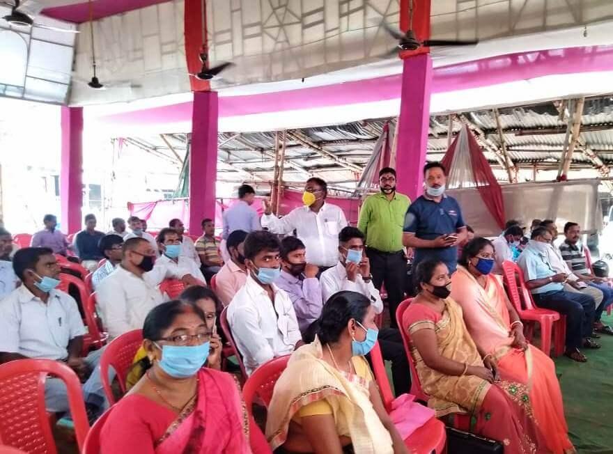 ISLAMPUR NALANDA DOCTOR NEWS 1 – Nalanda Darpan / नालंदा दर्पण : गाँव-जेवार की बात। – गाँव-जेवार की बात।