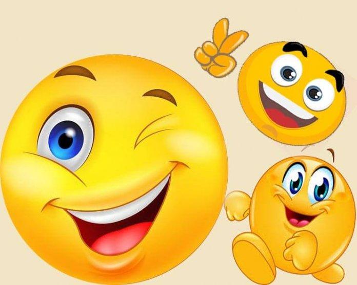 bihar nalanda election 2020 – Nalanda Darpan / नालंदा दर्पण : गाँव-जेवार की बात। – गाँव-जेवार की बात।