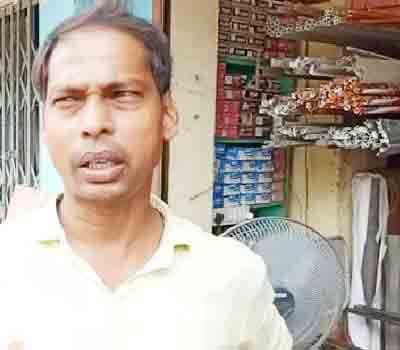 bihar sarif over crime 1 – Nalanda Darpan / नालंदा दर्पण : गाँव-जेवार की बात। – गाँव-जेवार की बात।