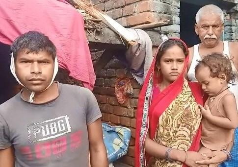 nalanda deepnagar crime 2 – Nalanda Darpan / नालंदा दर्पण : गाँव-जेवार की बात। – गाँव-जेवार की बात।
