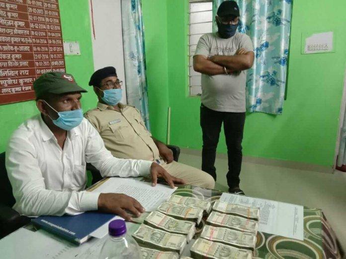 islampur news election 1 – Nalanda Darpan / नालंदा दर्पण : गाँव-जेवार की बात। – गाँव-जेवार की बात।