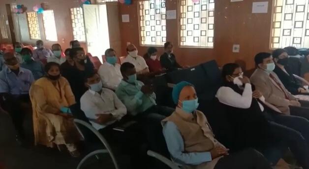 NALANDA JJB HC CHILD POSCO ACT 4 – Nalanda Darpan / नालंदा दर्पण : गाँव-जेवार की बात। – गाँव-जेवार की बात।