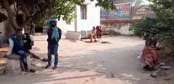 HILSA MOMEGARD MAUT – Nalanda Darpan / नालंदा दर्पण : गाँव-जेवार की बात। – गाँव-जेवार की बात।