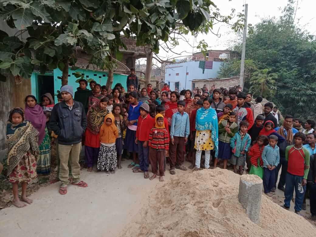 chandi aditya murder case 2 – Nalanda Darpan / नालंदा दर्पण : गाँव-जेवार की बात। – गाँव-जेवार की बात।