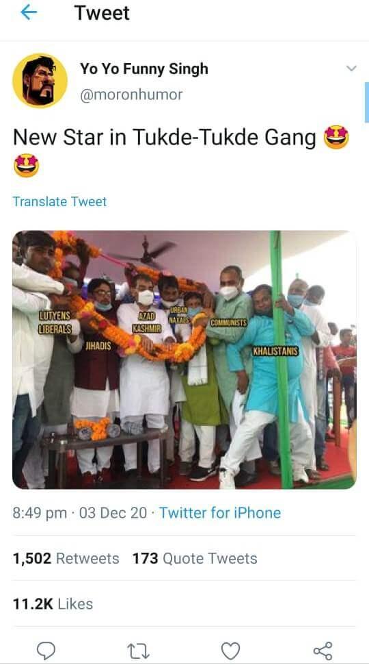 expert media news kangna ranawat rlsp kushwaha nalanda bihar sharif court 2 – Nalanda Darpan / नालंदा दर्पण : गाँव-जेवार की बात। – गाँव-जेवार की बात।