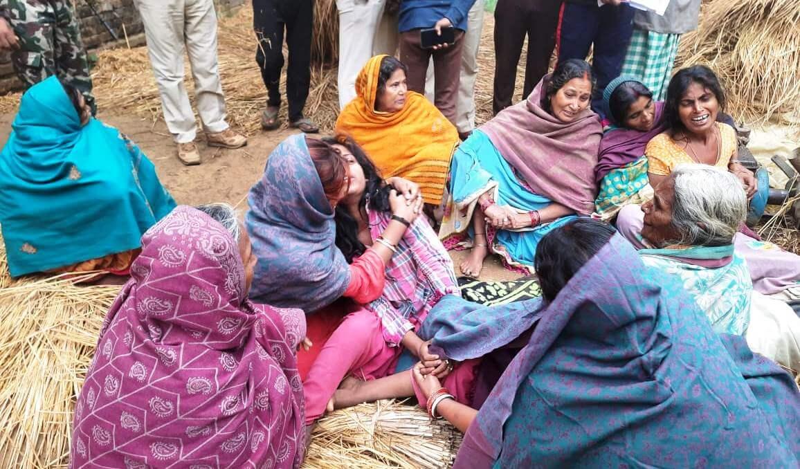 hilsa crime 1 – Nalanda Darpan / नालंदा दर्पण : गाँव-जेवार की बात। – गाँव-जेवार की बात।
