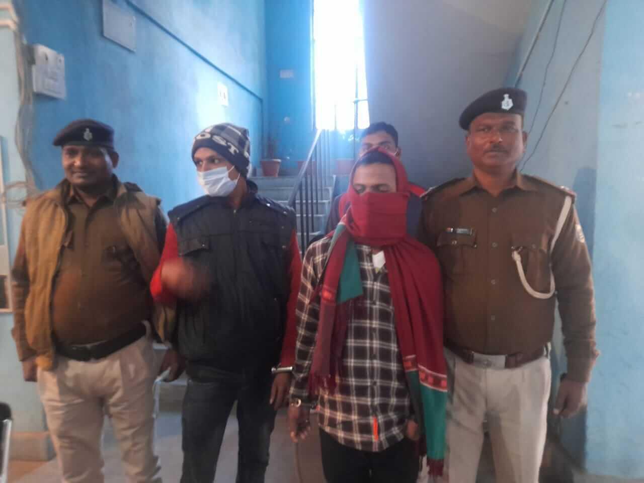 nalanda darpan bihar thana crime 1 – Nalanda Darpan / नालंदा दर्पण : गाँव-जेवार की बात। – गाँव-जेवार की बात।