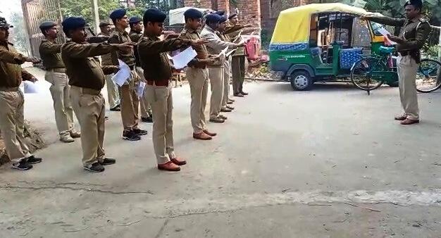 nalanda darpan police wine oth 1 – Nalanda Darpan / नालंदा दर्पण : गाँव-जेवार की बात। – गाँव-जेवार की बात।