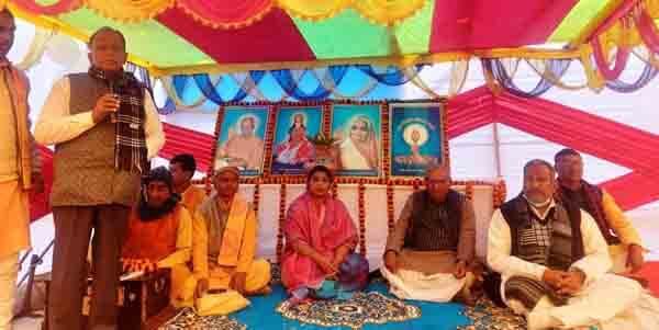 chandi school nalanda darpan 2 – Nalanda Darpan / नालंदा दर्पण : गाँव-जेवार की बात। – गाँव-जेवार की बात।