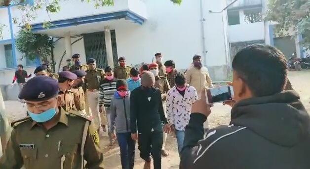 expert media news nalanda rajgir babuni gangrape – Nalanda Darpan / नालंदा दर्पण : गाँव-जेवार की बात। – गाँव-जेवार की बात।