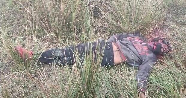 nalanda crime news murder 11 – Nalanda Darpan / नालंदा दर्पण : गाँव-जेवार की बात। – गाँव-जेवार की बात।