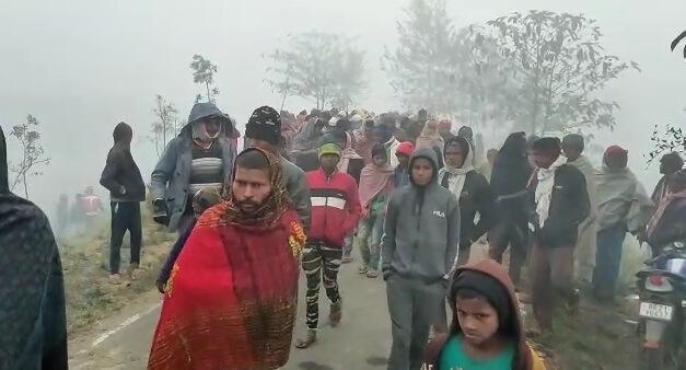 nalanda crime news murder – Nalanda Darpan / नालंदा दर्पण : गाँव-जेवार की बात। – गाँव-जेवार की बात।