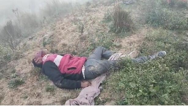 nalanda crime news murder1 – Nalanda Darpan / नालंदा दर्पण : गाँव-जेवार की बात। – गाँव-जेवार की बात।