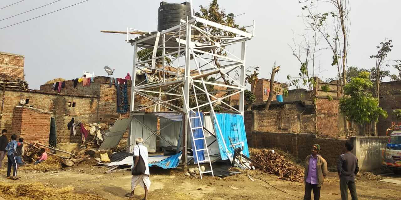 nalanda darpan big cruption news silao rajgir – Nalanda Darpan / नालंदा दर्पण : गाँव-जेवार की बात। – गाँव-जेवार की बात।