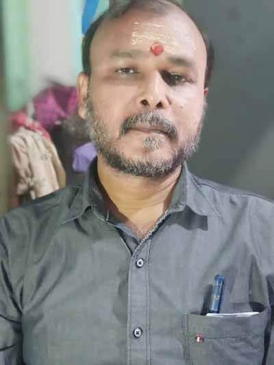 nalanda darpan bihar sharif cruption news 1 – Nalanda Darpan / नालंदा दर्पण : गाँव-जेवार की बात। – गाँव-जेवार की बात।