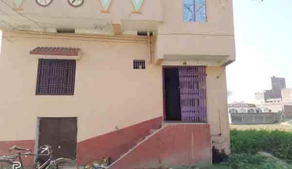 5 Lakhs including cash stolen from 2 teachers house by breaking 18 locks – Nalanda Darpan / नालंदा दर्पण : गाँव-जेवार की बात। – गाँव-जेवार की बात।