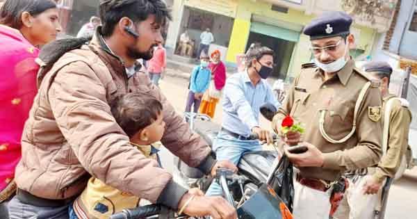 NALANDA ISLAMPUR ADMIN POLICE NEWS 1 – Nalanda Darpan / नालंदा दर्पण : गाँव-जेवार की बात। – गाँव-जेवार की बात।