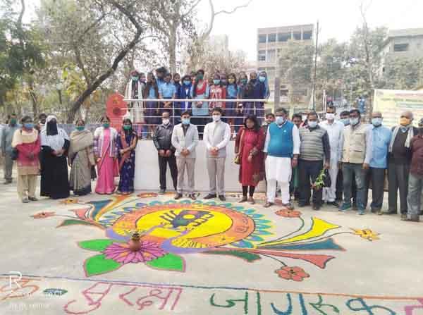 NALANDA ISLAMPUR ADMIN POLICE NEWS 2 – Nalanda Darpan / नालंदा दर्पण : गाँव-जेवार की बात। – गाँव-जेवार की बात।