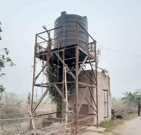 Questions are being raised on the best leader development is poor here 2 – Nalanda Darpan / नालंदा दर्पण : गाँव-जेवार की बात। – गाँव-जेवार की बात।