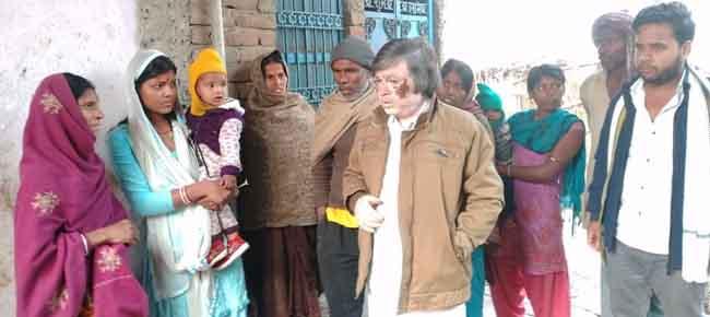 nalanda chandi tharthari news – Nalanda Darpan / नालंदा दर्पण : गाँव-जेवार की बात। – गाँव-जेवार की बात।