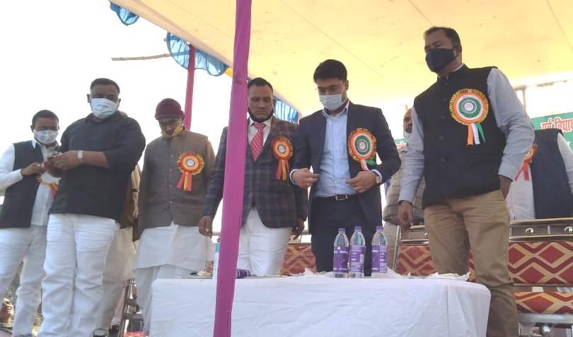 nalanda darapan islampur helth news 1 – Nalanda Darpan / नालंदा दर्पण : गाँव-जेवार की बात। – गाँव-जेवार की बात।