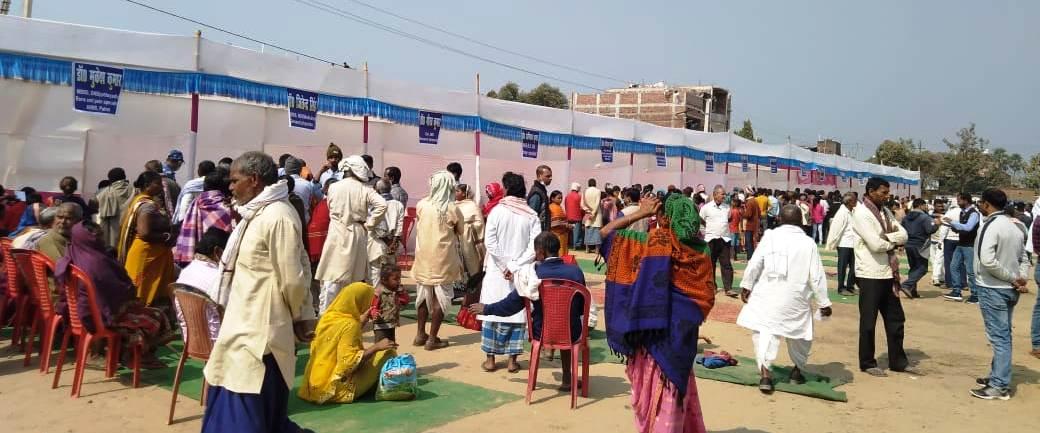 nalanda darapan islampur helth news 2 – Nalanda Darpan / नालंदा दर्पण : गाँव-जेवार की बात। – गाँव-जेवार की बात।
